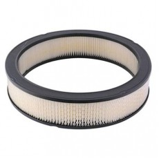 14 x 3 inch air filter element