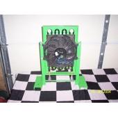 Floor Mount Transmission Cooler