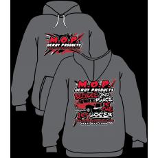 mop derby hoodie 2018