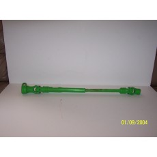 shorty steering shaft